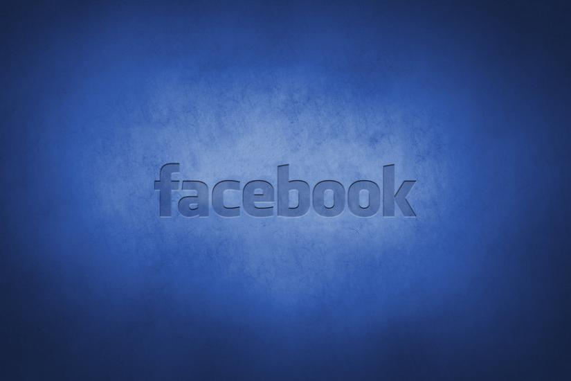 I will help you boosting your facebook page
