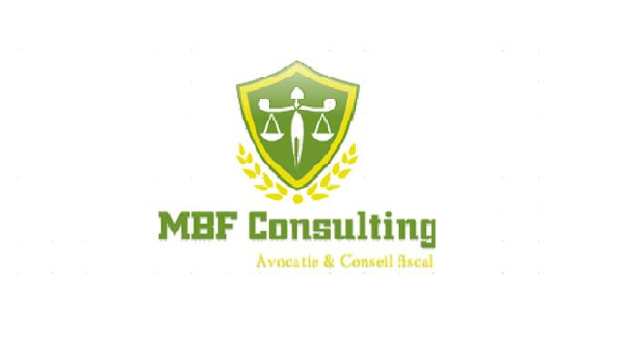Law & Tax consulting